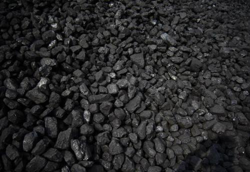 焦作哪里有卖质量硬的蜂窝煤原料 运城蜂窝煤原料多少钱