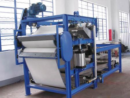 板框式污泥压滤机,板框式污泥压滤机厂家,板框式污泥压滤机价格