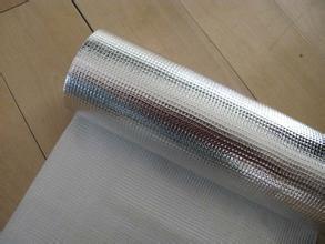 优良的铝箔网格布出售_铝箔网格布低价出售