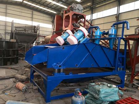 细沙回收机//细沙回收机价格
