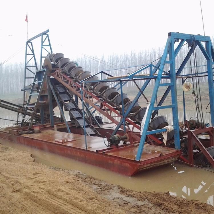 挖沙船//挖沙船供应