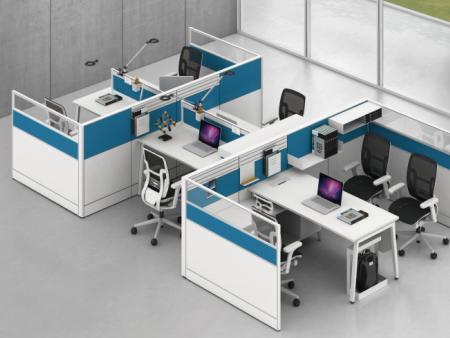 智能办公室家具-本溪办公室家具批发-本溪办公室家具定做
