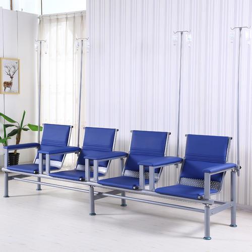 沈陽醫用家具價格-全鋁醫用家具安裝-全鋁醫療家具