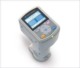 C10-10测色仪|广州品牌好的柯尼卡美能达手提测色仪批售