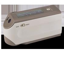 CM-2500d测色仪-信誉好的柯尼卡美能达手提测色仪供应商_艾比锡科技