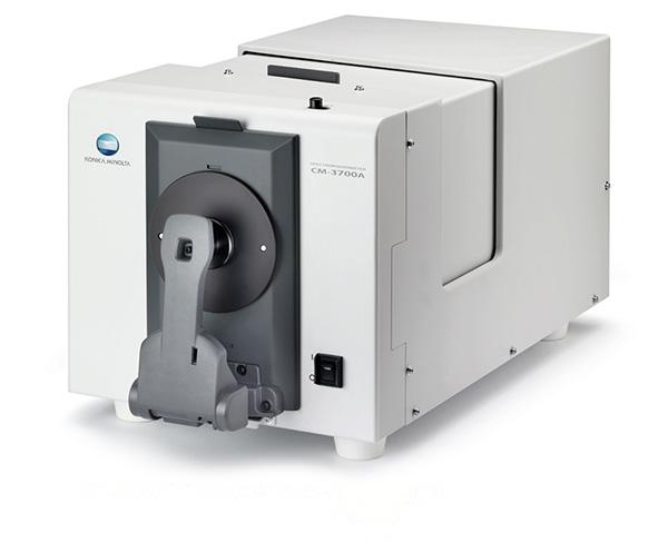 台式测色仪-选购专业的柯尼卡美能达台式精密测色仪就选广州市艾比锡