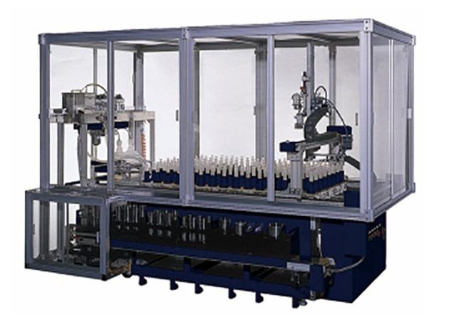 德塔800测色仪-热荐高品质染厂化验室仪器设备质量可靠