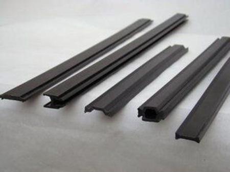 铝材隔热多少钱-实惠的铝型材隔热条价格