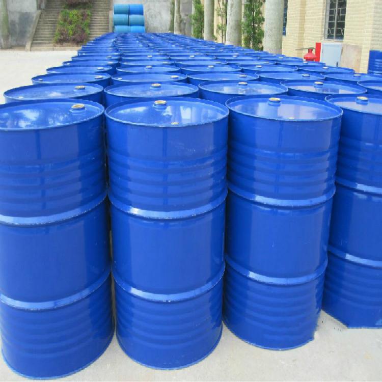 二氯甲烷 现货供应  山东金岭 东岳 保证质量 欢迎咨询