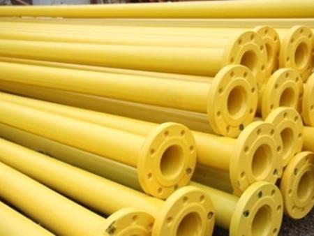 DN200涂塑钢管-要买厂家直销,就来沧州友诚管业吧     DN200涂塑钢管