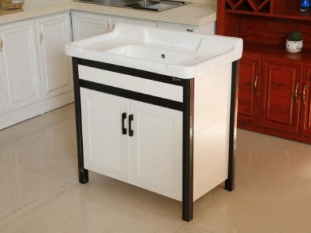 全铝浴室柜-潍坊品质有保障的浴室柜供应商是哪家
