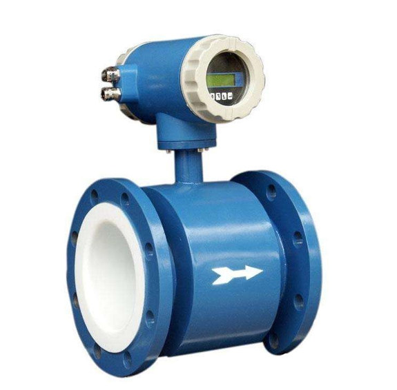 污水、废水选什么流量计_优品电磁流量计还是选上海仪表集团公司