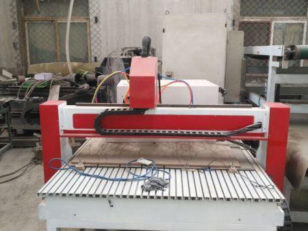 辽宁二手木工机械回收-朝阳二手木工机械设备