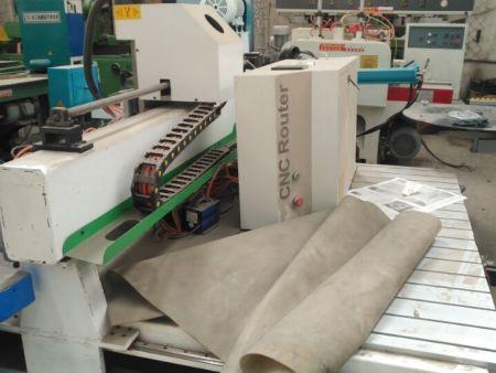 辽宁二手木工机械回收-齐齐哈尔二手木工机械价格