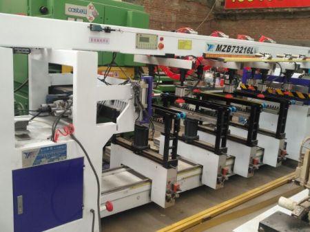 黑龙江二手木工机械设备回收-齐齐哈尔二手木工机械价格