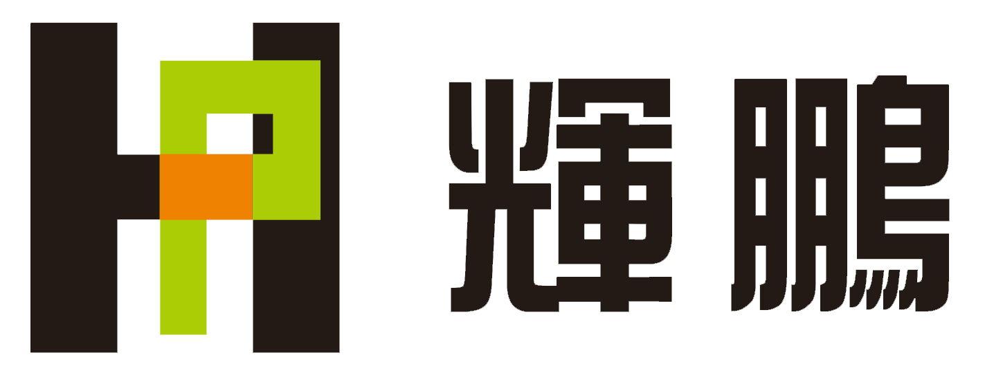 高要区金利镇辉鹏金属制品厂
