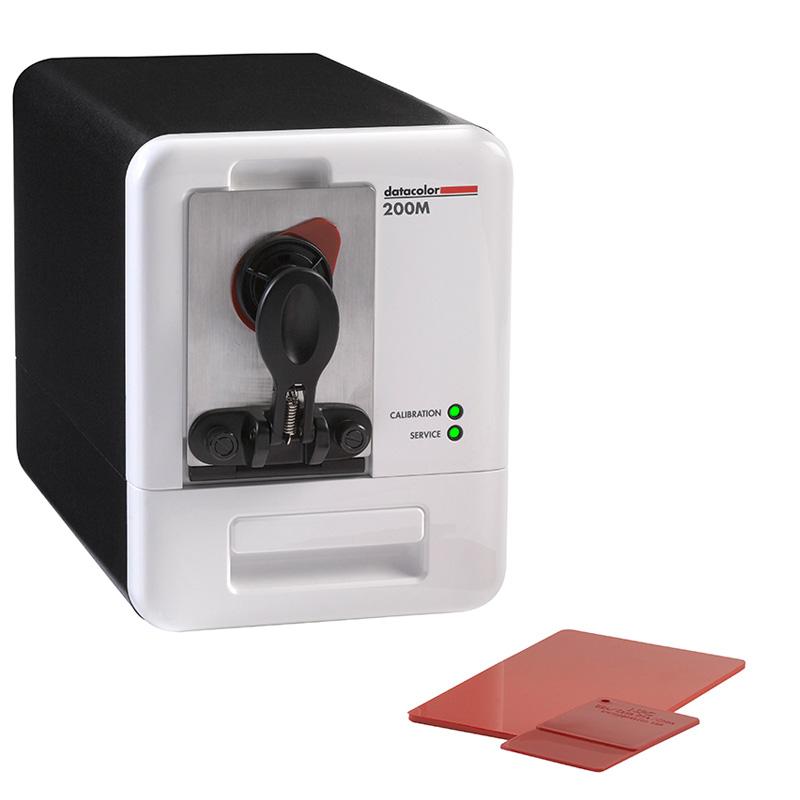 涂料配色系統-廣州超實用的德塔Datacolor電腦測配色系統出售