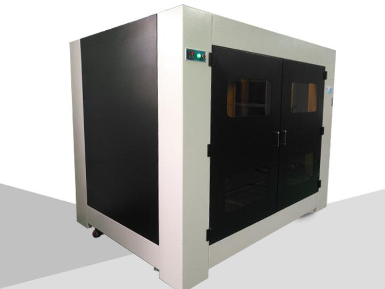 海南工業3D打印機-品質有保障的3D打印機上哪買