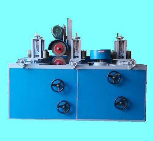 河北生产结实耐用的方管抛光机厂家信源机械