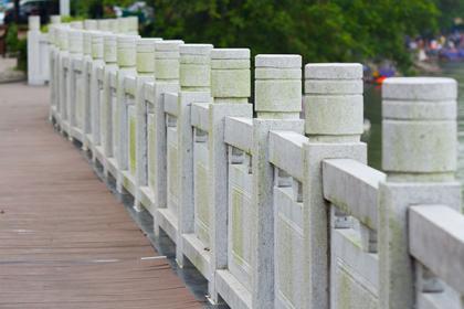 延安水泥护栏-银川水泥立柱防护栏厂家-太原水泥花砖厂家