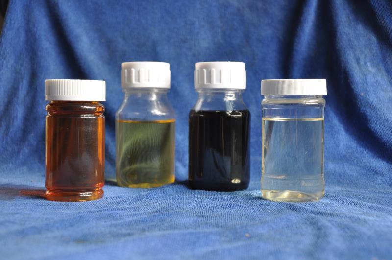 造纸生物酶哪里有,造纸生物酶厂家,造纸生物酶代理