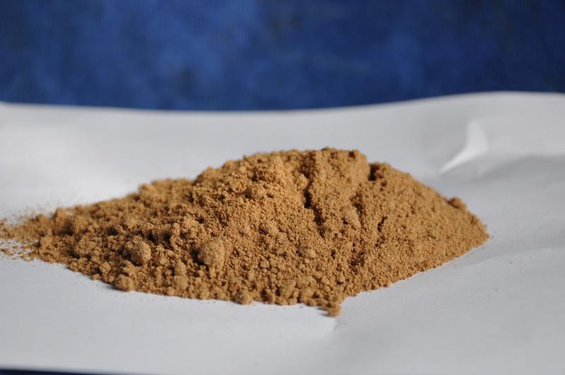 胶粘物控制酶报价_物超所值的胶粘物控制酶山东厂家直销供应