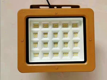 武威防爆灯厂家-想买口碑好的防爆灯就来冀星光电