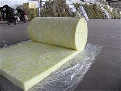 山东玻璃棉卷毡价格-出售廊坊品质好的玻璃棉卷毡