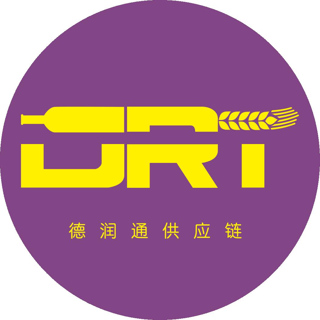 鄭州德潤通供應鏈管理有限公司