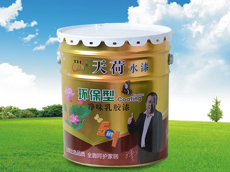 内墙乳胶漆价格//内墙乳胶漆生产厂家