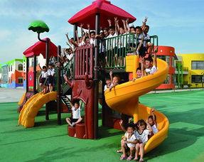 专业的城阳国际幼儿园招生就在未来贝星_城阳区私立幼儿园推荐