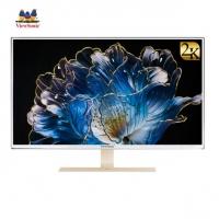 優派VX3209-2K 31.5英寸顯示器云南總代