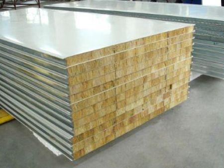 高密净化板-净化板公司推荐