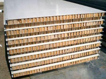 【价格好公道】博兴手工板—潍坊手工板生产厂家—阳光