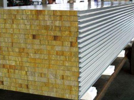 淄博硅巖凈化板|山東優良硅巖凈化板供應商