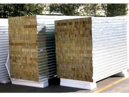 濱州凈化板-品質凈化板_優選陽光復合板
