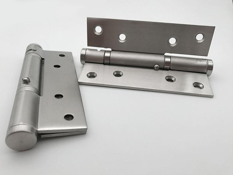 不銹鋼子母合頁廠家-廣東報價合理的定位合頁