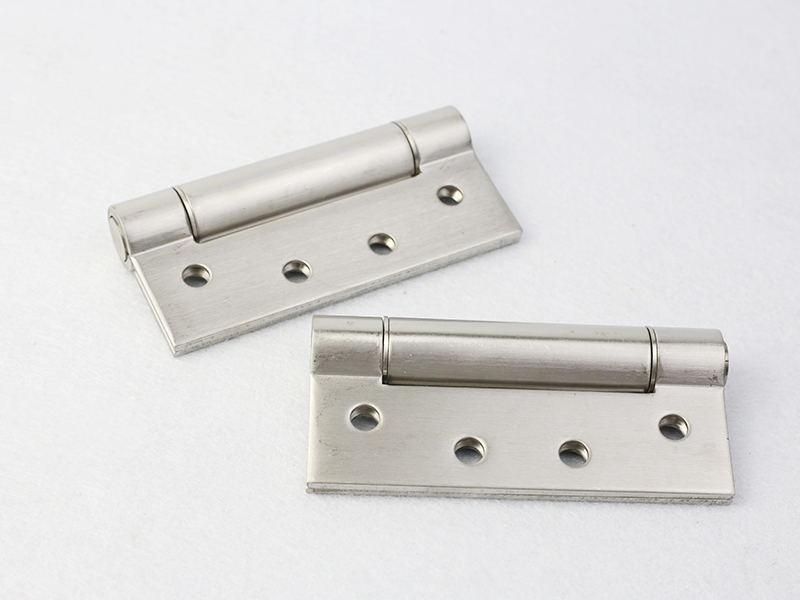 暗藏鉸鏈-肇慶優惠的美式彈簧合頁批售