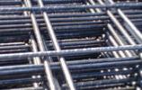 兴磊推荐质量好的钢筋网片 |济南钢筋网片哪里买