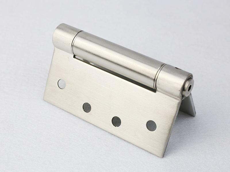 弹簧合页多少钱-有品质的美式弹簧铰链在哪可以买到