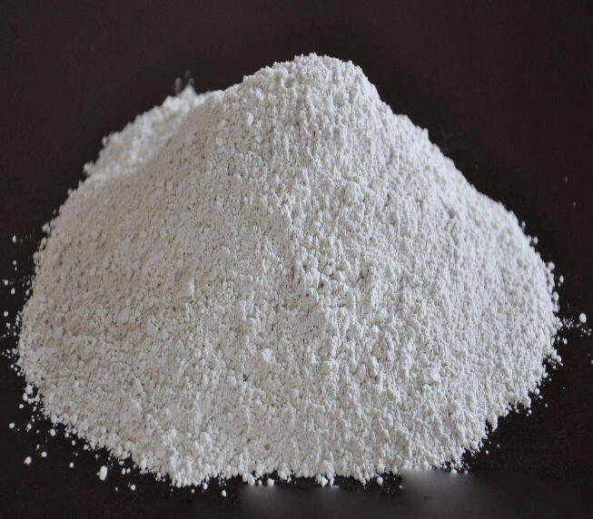 泥浆粉-化学泥浆提供商