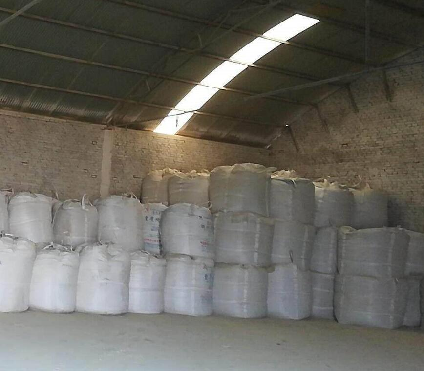 泥浆粉厂家 润嘉泥浆划算的化学泥浆供应