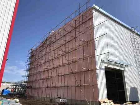 咸阳轻质防火墙材料-哪儿有卖质量硬的轻质防火墙