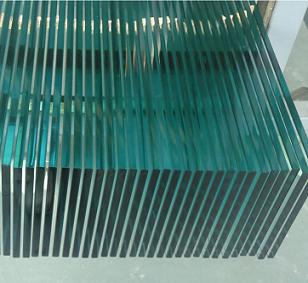 二连浩特玻璃专卖店_哪儿有卖合格的钢化玻璃