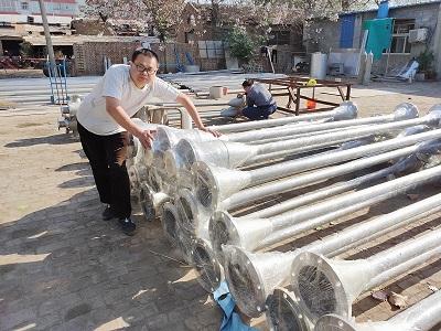 水射器厂商出售-枣强县蓝宝射流真空设备厂水射器厂家直销