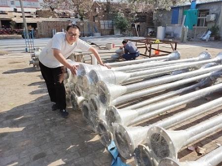 水射器厂商_质量良好的水射器,枣强县蓝宝射流真空设备厂倾力推荐
