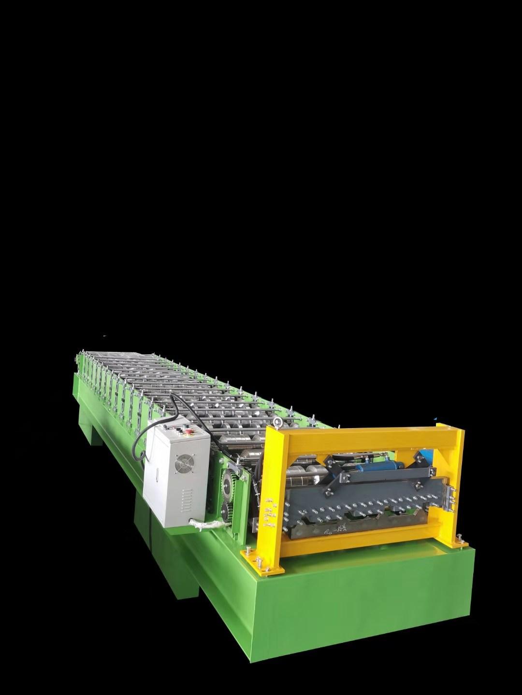 淮安铝镁锰厂家|漳州哪里有卖质量好的铝镁锰屋面系统