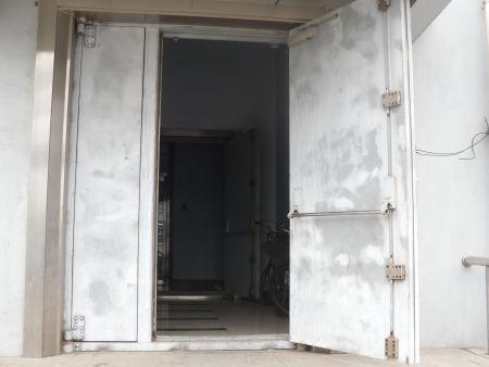 广东竞博jbo安卓墙的设计无需开孔