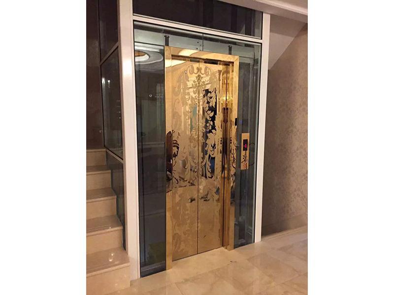 南平家用电梯价格-质量好的家用电梯在哪能买到