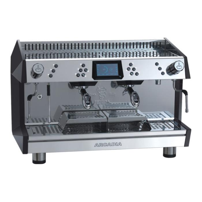 咖啡器具|咖啡设备